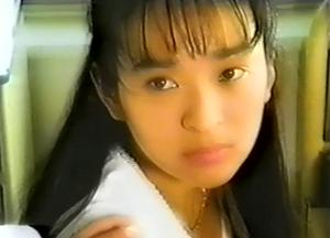 Sadako 1995