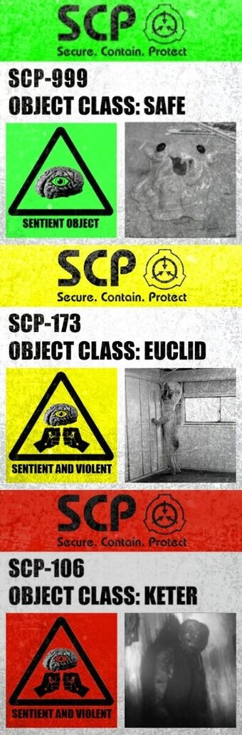 Scp Foundation Villains Wiki Fandom Top free images & vectors for thaumiel scp meaning in png, vector, file, black and white, logo, clipart, cartoon and transparent. scp foundation villains wiki fandom