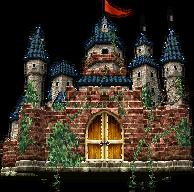 Stormsgate Castle