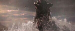 Thor-ragnarok-movie-screencaps.com-13190