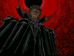 Void Anime 1997