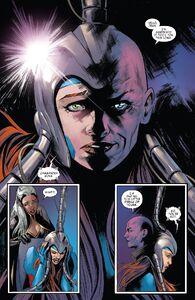 X-Men-Red-6-spoilers-2