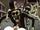 Zombies (Regular Show)