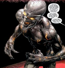 1000px-X-Force Vol 3 11 page 24 Caliban (Earth-616) ressurrected.jpg
