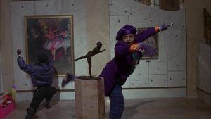 Batman-movie-screencaps.com-7212