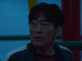 Byeong-gi
