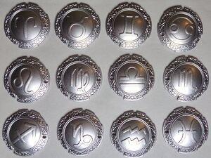 Horo silver