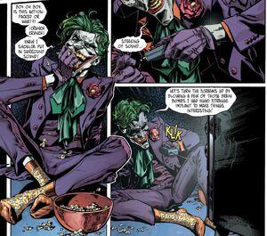 Joker Prime Earth 0014
