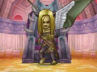 Lord Corvus