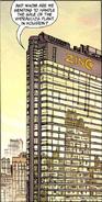 Zinco Corporation