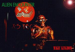Alien-encounter-david-lee-thompson