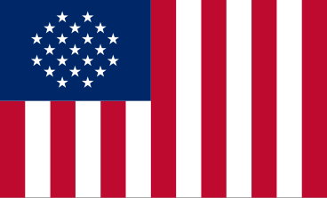 Allied States of America