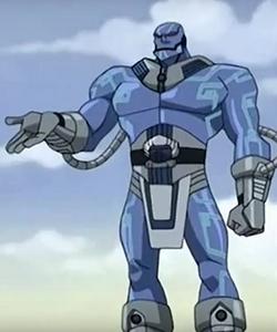 Apocalypse-X-Men-Evolution