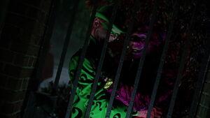 Batman-forever-movie-screencaps.com-10496