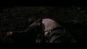Darkknight-movie-screencaps.com-16830