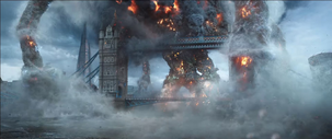 Elemental Fusion (Marvel Cinematic Universe) 04