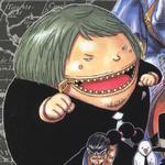 Fukuro Manga Infobox.png