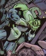 Gordon Fraley (Earth-616) 0005