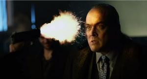 GothamMaroniDeath