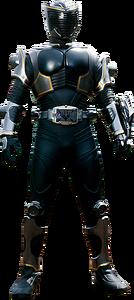KR-Ryuga&Onyx