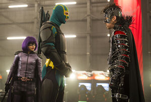 Kickass2 stills2 1020 large verge super wide