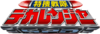 Logo-dekaranger.png