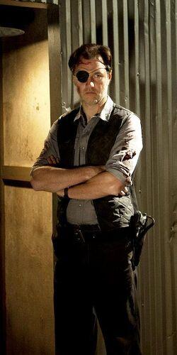 Phillip Blake the Governor.jpg