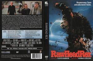 Rawhead rex reverse cover dvd9