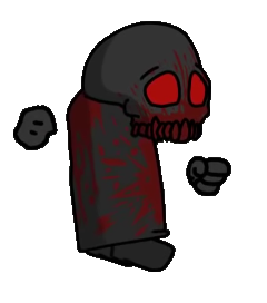 Skeleton MC11