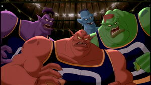 Space-jam-disneyscreencaps.com-8417