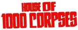 TheCorpseHouse.png