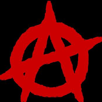Anarky Tag