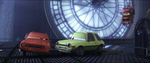 Cars2-disneyscreencaps.com-9313