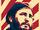 Fidel Castro (Refugee)