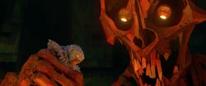 GiantSkeletonLook