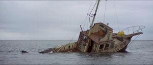Jaws-movie-screencaps com-13915