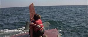 Jaws2-movie-screencaps com-10082