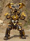 Namono-Gatari of the Ortaurus Headder.jpg