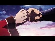 TVアニメ「キングダム」第2クールノンクレジットOPムービー/BiSH「STACKiNG」