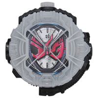 Zi-O Ridewatch 1.png