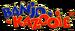 Banjo-Kazooie Logo.png