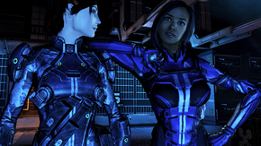 Brooks in cahoots % 28femshep% 29