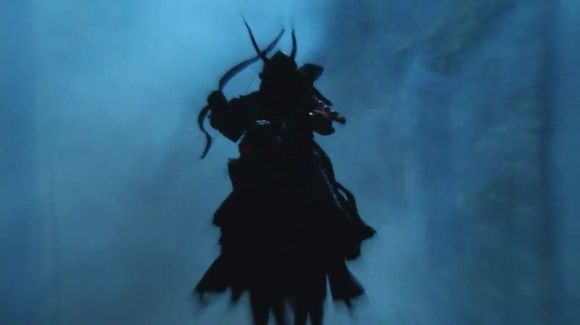 Conquest (Sleepy Hollow)