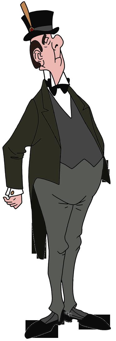Edgar Balthazar