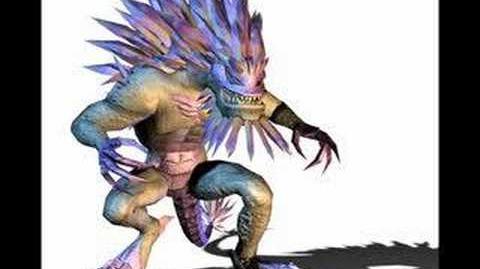 Godzilla_Unleashed_Krystalak's_Theme