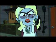 Hqdefault sawyer mom evil stare villains wiki clb