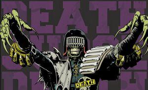 Judge Death2
