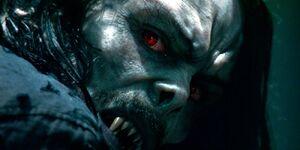 Morbius-Jared-Leto