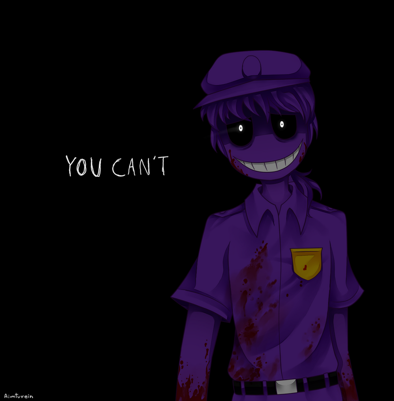 Purple guy by aimturein-d8adfmg.png
