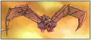 Ratbat loose ends 2
